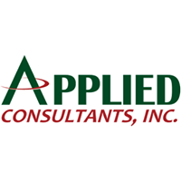 Applied Consultants Inc logo