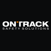 On-Track Safety Solutions Ltd logo