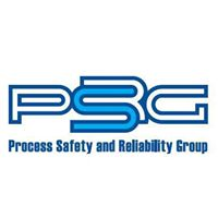 Psrg Inc logo