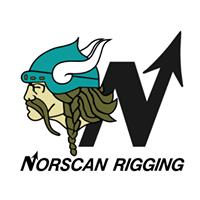 Norscan Rigging Ltd logo