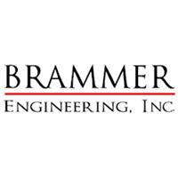 Brammer Engineering Inc logo