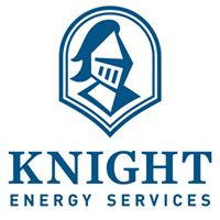 Knight Oil Tools logo
