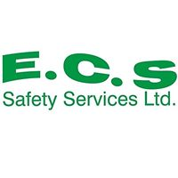 Ecs Safety Services Ltd logo