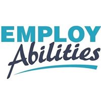 EmployAbilities logo