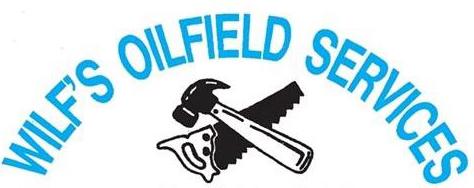 Wilf's Oilfield Services Ltd logo