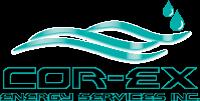 Cor-Ex Vacuum Services Inc logo