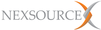 NexSource Power Inc logo