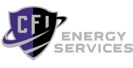 CFI Energy Services Corp logo