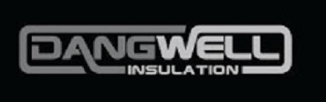 Dangwell Insulation logo