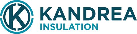 Kandrea Insulation (1995) Ltd logo