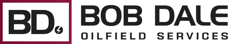 Bob Dale Oilfield Construction Ltd logo