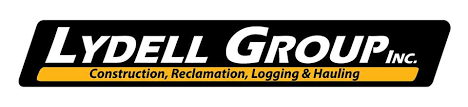 Lydell Group logo