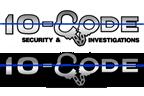 10-Code LLC logo