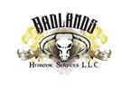 Badlands Hydrovac Services LLC logo