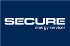 Secure Energy Services USA LLC logo