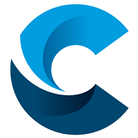 Crestwood Midstream Partners logo