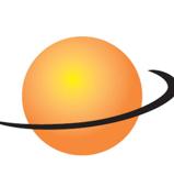 Keitu Engineers & Consultants Inc logo