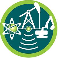Radiation Pros LLC logo
