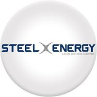 Steel Energy Services logo