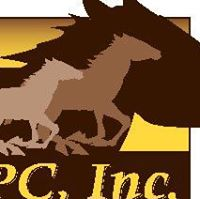 Western Plains Consulting Inc logo