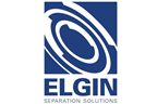 Elgin Separation Solutions logo