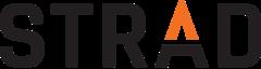 Strad Inc logo
