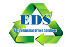 Environmental Driven Solutions logo