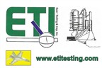 ETI Testing a division of Loenbro Inspection Services LLC logo