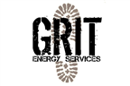 GRIT Energy Services Inc logo