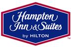 Hampton Inn & Suites Minot Airport logo