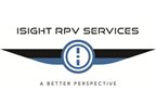 ISight RPV Services logo