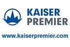Kaiser Premier logo