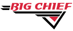 Big Chief Ventures Inc logo