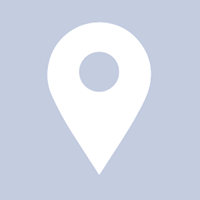 Gearench logo