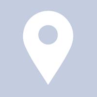 Brockman Redi-Mix logo