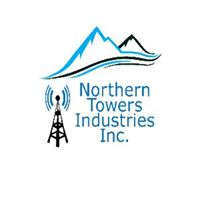 Northern Towers Industries Inc logo