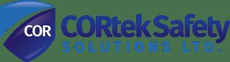 Cortek Safety Solutions logo