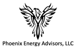 Phoenix Energy Advisors LLC logo