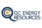 QC Energy Resources logo