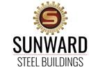Sunward Steel logo