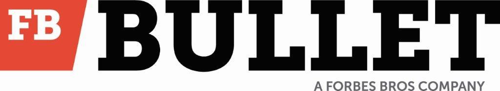 FB Bullet logo