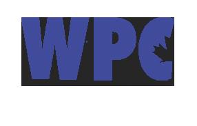 Western Pressure Controls (2005) Ltd logo
