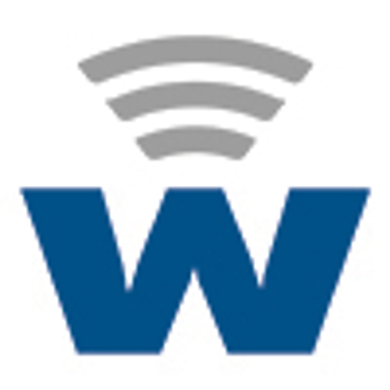 Westcan Advanced Communications Solutions logo