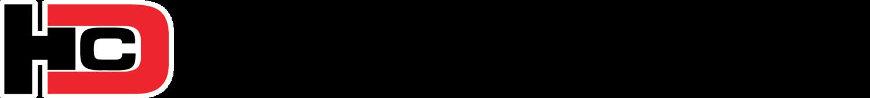 Hi-Def Controls logo