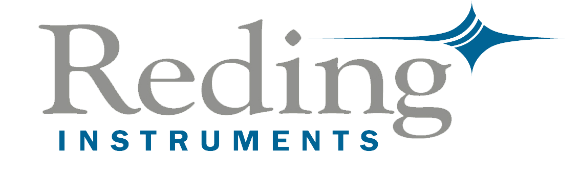 Reding Instruments Services Ltd logo