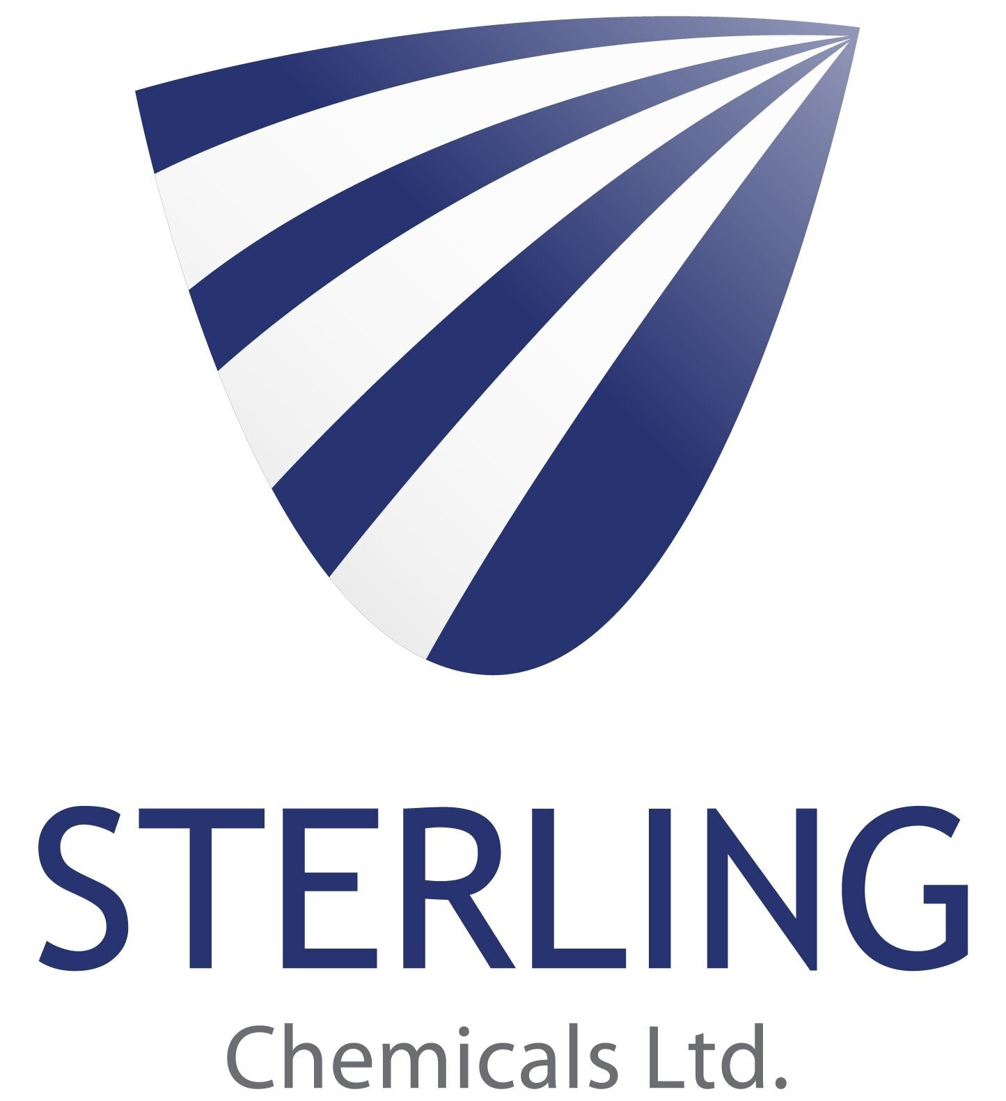 Sterling Chemicals Ltd logo