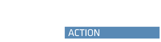 Seals Action Gear logo