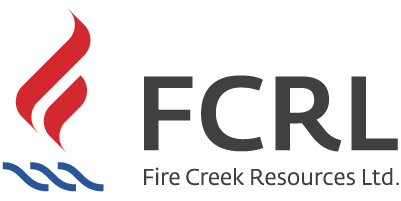 Fire Creek Resources Ltd logo