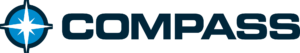 Compass Bit Supply logo