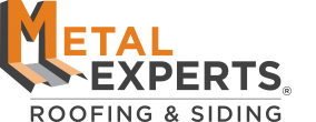 Metal Roofing & Siding Experts Inc logo